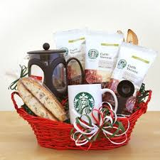 coffee and tea gift baskets 20 best coffee and tea gift baskets images on coffee
