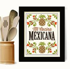 the 25 best mexican kitchen decor ideas on pinterest mexican