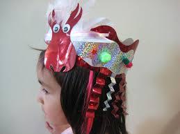 4 crazy kings dragon crown craft
