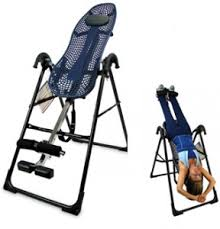 teeter hang ups ep 550 inversion table obsession fitness exercise equipment home gyms teeter hang ups