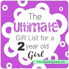 the ultimate list of gift ideas for a 5 year boy the