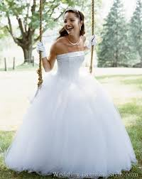 wedding dresses david s bridal discontinued wedding dresses david bridal wedding dresses