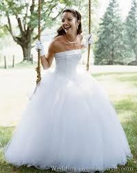 david s bridal wedding dresses on sale david bridle wedding dresses