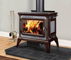 Soapstone Wood Stove For Sale Heritage Wood Stove From Hearthstone