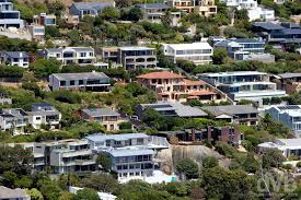 Houses In The Hills Cape Town U0026 Environs Worldwide Destination Photography U0026 Insights