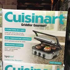 Toaster Costco Cuisinart Countdown 4 Slice Toaster Costco 4 Great Furniture