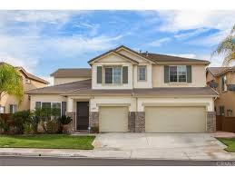 different styles of homes 32043 camino rabago temecula ca 92592 mls sw16748651 redfin