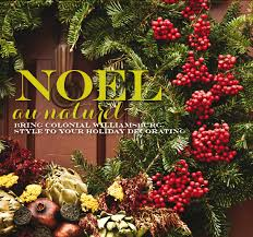 noel au bring colonial williamsburg style to your