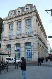 bureau de change 18 bureau de change dunkerque oa changer ses euros en livres sterling