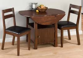 small folding tables for sale small round folding dining table photogiraffe me