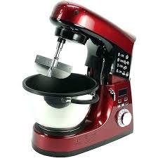 cuisine rappeur cuisine rappeur free hkoenig hkm cooking machine with