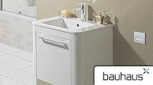 bauhaus bathroom furniture