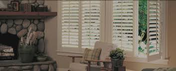 quality window treatments penn blinds allentown pa