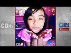Challenge Compilation What Parents Should About Musical Ly And Live Ly Apps Vine