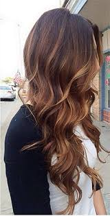trend hair color 2015 trends 2015 hair color trends guide simply organic beauty