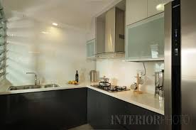 interior design pictures of kitchens hdb 4 room kitchen design hdb interior design kitchen 4 room hdb