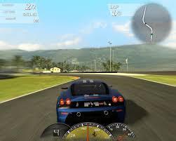 car race game for pc free download full version ferrari virtual race pc freeware windows games downloads the