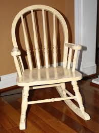 Childrens Rocking Chair Plans Childrens Rocking Chairs Sale Chair Design Childrens Rocking