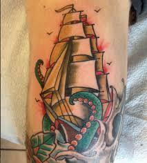eric goltz lark tattoo lark tattoo