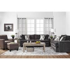 Furniture Stores Living Room Sets Living Room Sets Furniture