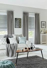 Neutral Curtains Decor Fresh Blinds And Curtains And Best 20 Blinds Curtains Ideas On