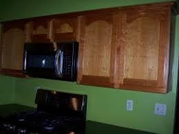 Austin Kitchen Cabinets Jaimes Custom Cabinets Cabinets