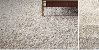 How To Clean A Fluffy Rug All Ben Soleimani Rugs Rh