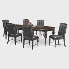 dining room furniture clearance dining room fresh clearance dining room chairs design ideas