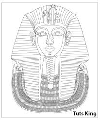 hd wallpapers ancient egypt coloring pages jhc nebocom press