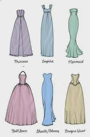 prom dresses for your body type boutique prom dresses