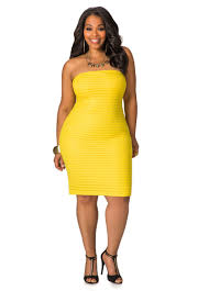 yellow dresses plus size women plus size dresses dressesss