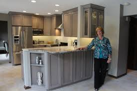 Holiday Kitchen Cabinets Reviews Blog Kitchens By Diane Rockford Il Loves Park Il