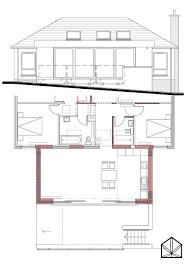 house marcin piotrowicz architect