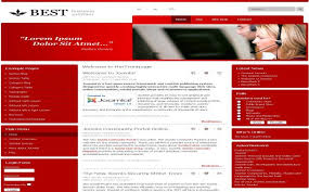 free joomla templates u2013 responsive free website templates