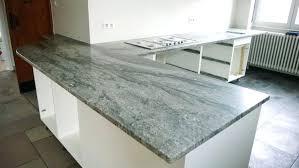plan de travail cuisine marbre plan de travail marbre blanc plan travail en granit blanc pour plan