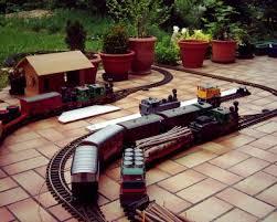 Eisenbahnseite Modellbahn Spur 2 Joachim Heidinger - DSCI0004