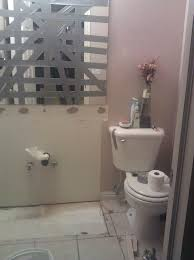 dirty truth reviews remodeling a bathroom u0026 how to remove a glued