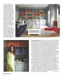 Home Decor Magazines Toronto 93 Best Interior Designers Images On Pinterest Designers Elle