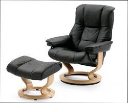 fauteuil stresless fauteuil relax stressless mayfair fauteuils bayil