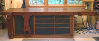 Woodworking Bench Plans by Build Shaker Woodworking Bench Plans Diy Free Wood Project Plans