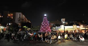 san antonio tree lighting 2017 san diego community christmas center little italy tree lighting