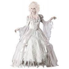 antoinette costume antoinette dress costumes reenactment theater ebay