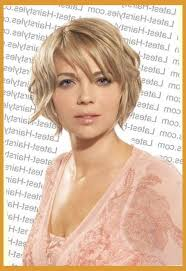 hairstyles for diamond shaped face good haircuts for diamond shaped faces the best haircut 2017