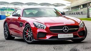 price of mercedes amg carshighlight cars review concept specs price mercedes