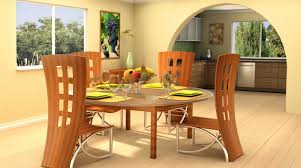 White Leather Dining Chairs Uk by Dining Room Charming Contemporary Dining Room Furniture South