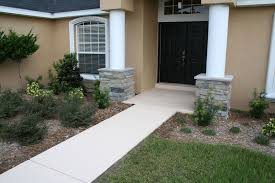 Painting Masonry Exterior - seal krete exterior masonry u0026 concrete sealers and paint