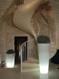 vasi in plastica da esterno vasi in resina fibra di pietra acciaio e ferro pistoia lucca
