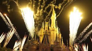 mickey u0027s not so scary halloween party at walt disney world magic
