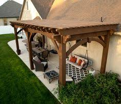 Easy Diy Pergola by Fast And Easy Diy Pergola Where I Want To Be U2022 Outdoor Rooms
