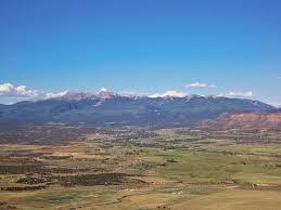 la plata mountains wikipedia